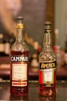 aperol_camp