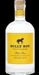 bully-boy-rum