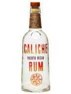 Puerto-Rico-Caliche-Rum