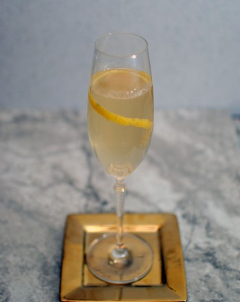 french75_1