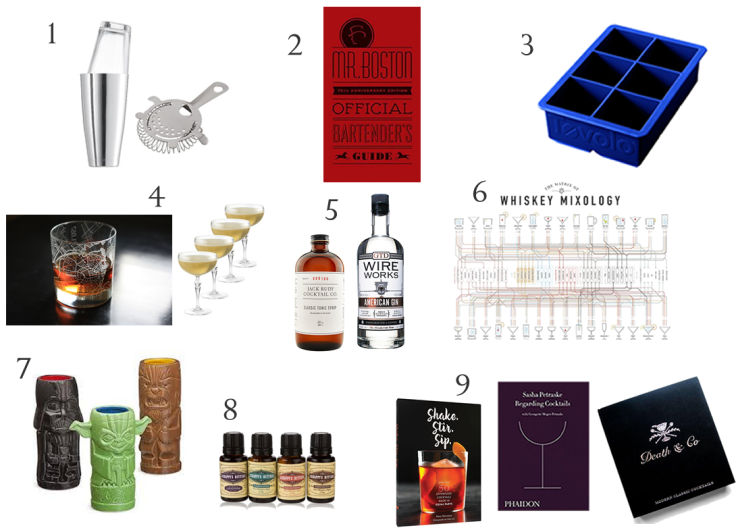 gift_guide-fw