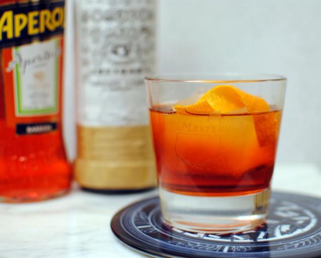 cherrycano1