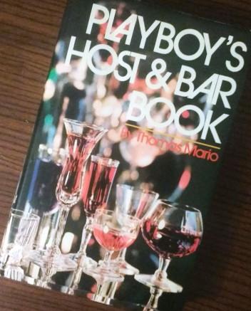 playboy_hostbook