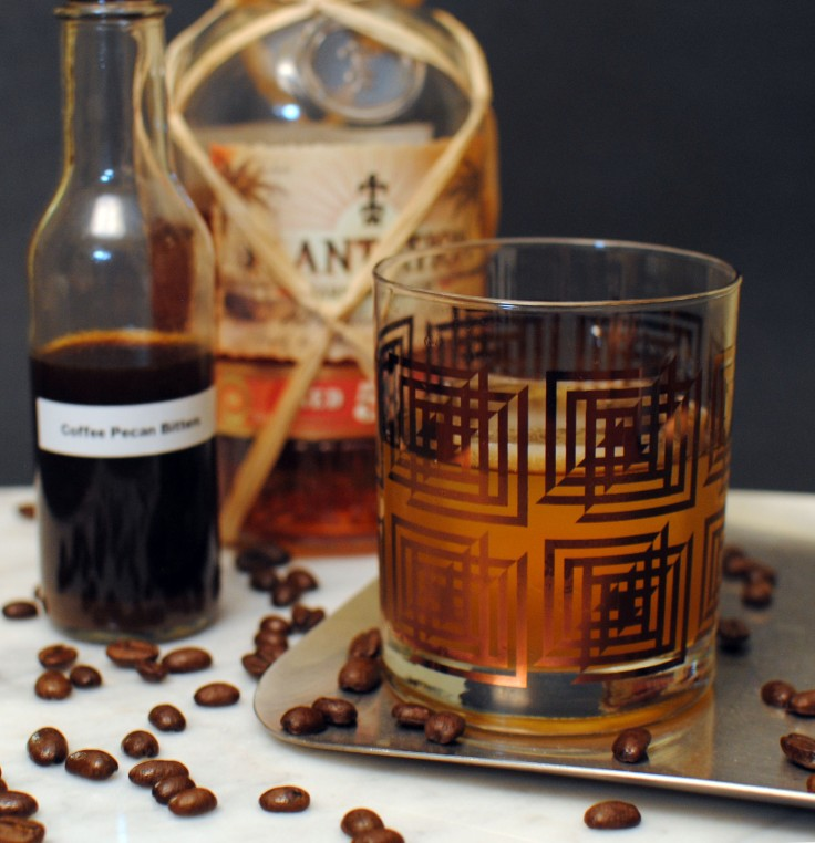 rum_coffee2