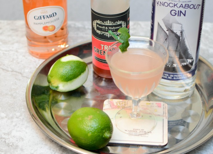 gin_lime_pamplemousse1