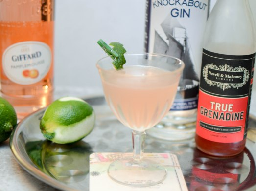 gin_lime_pamplemousse2