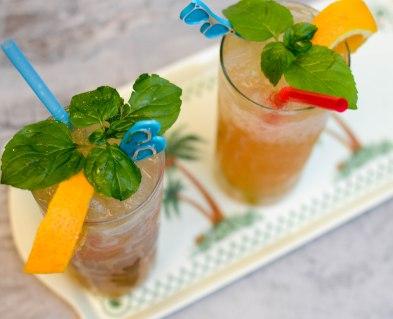 rum_swizzle2-1