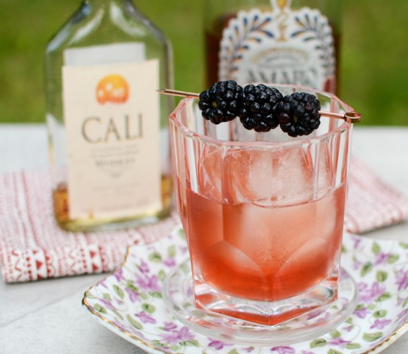 cali_blackberry1