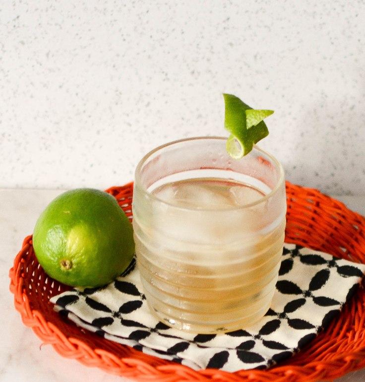 rum_at_me