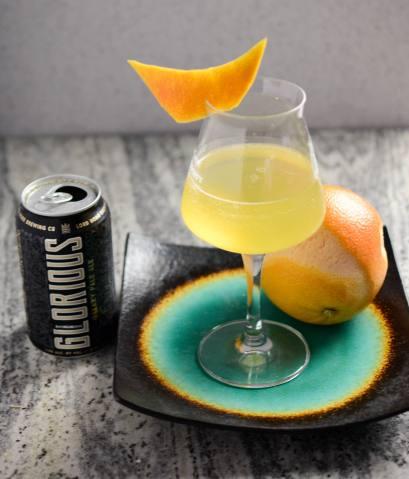 grapefruit_oleo2