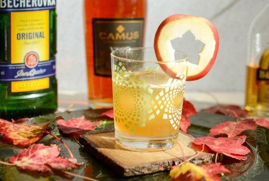 cider_cognac1